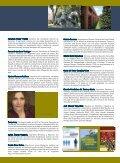 BoletinredIbero49_000 - Page 3