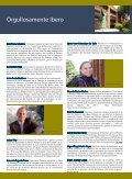 BoletinredIbero49_000 - Page 4