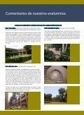 BoletinredIbero49_000 - Page 5