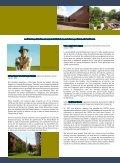 BoletinredIbero49_000 - Page 7