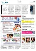 De Corato - Associazione Vivisarpi - Page 6