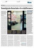 De Corato - Associazione Vivisarpi - Page 7