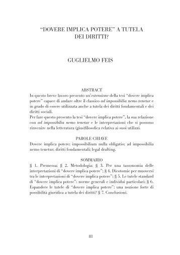 Diritti fondamentali.indd - OpenstarTs