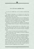 CB025 – Nicolai Lilin – Educazione Siberiana - Page 6