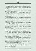 CB025 – Nicolai Lilin – Educazione Siberiana - Page 7