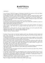 Scarica - Giovane Holden Edizioni