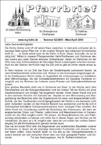 PDF-Dokument - Hehn