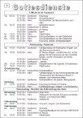 PDF-Dokument - Hehn - Page 4