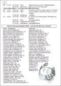 PDF-Dokument - Hehn - Page 6