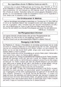 PDF-Dokument - Hehn - Page 7