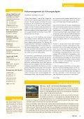 SICHERHEIT - Seite 3