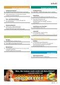SICHERHEIT - Seite 5