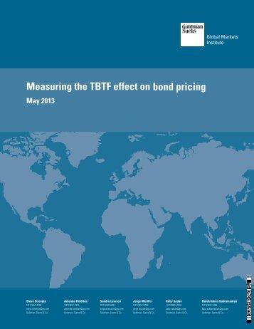 measuring-tbtf-doc