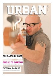 pag1_Cover57 saturno.indd - Urban