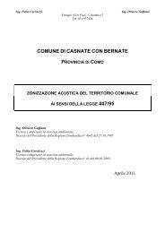 ZONIZZAZIONE ACUSTICA CASNATE CON BERNATE.pdf