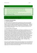 Report on the Black Sea Region - European Environment Agency - Page 3