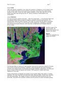 Report on the Black Sea Region - European Environment Agency - Page 7