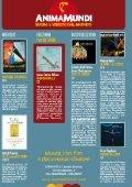 EvENTI - Coolclub.it - Page 2