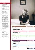 EvENTI - Coolclub.it - Page 5