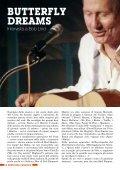 EvENTI - Coolclub.it - Page 6