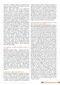 EvENTI - Coolclub.it - Page 7