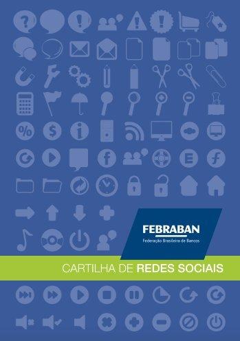 RedesSociais