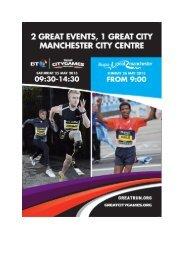 Manchester-Press-Pack-2013