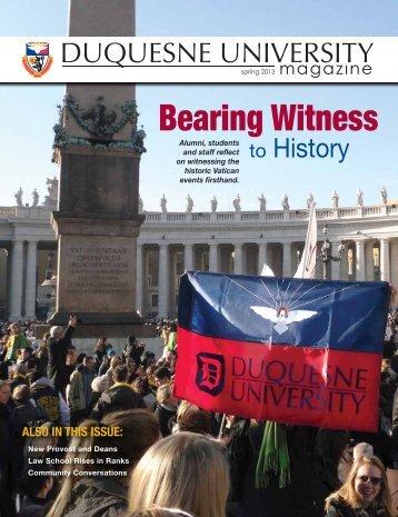 2013-Spring-DU-Magazine