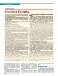 Viticoltura assistita da satellite - MC2 - Precision Farming - Page 2
