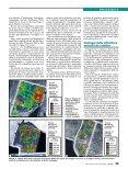 Viticoltura assistita da satellite - MC2 - Precision Farming - Page 3