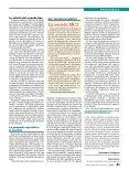 Viticoltura assistita da satellite - MC2 - Precision Farming - Page 5