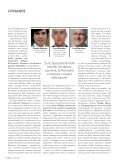 I-FINANCE - AlmavivA - Page 5