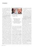 I-FINANCE - AlmavivA - Page 6