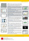 Velocità Progettazione DocUMentazione Velocizzare il ... - Infobuild - Page 2