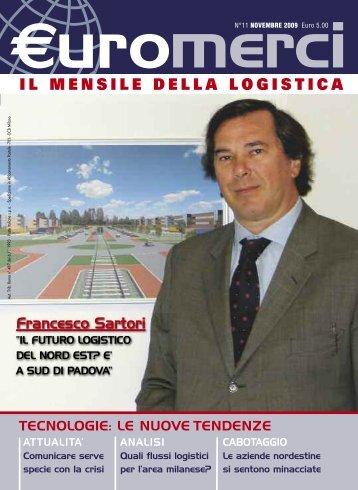 Layout 2 - Euromerci