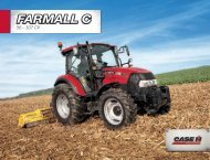 Download Opuscolo - Case IH