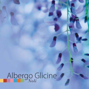 doc albergoglicine2bis:Layout 1 - Albergo Il Glicine