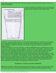 Il Vino - Verdicchio di Matelica - Page 4