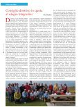 Ottobre 2012 - vertical-orme.tv - Page 4