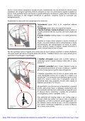 Avvicinamento Kitesurf - Xkite - Page 5