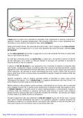 Avvicinamento Kitesurf - Xkite - Page 6