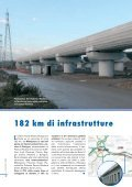 In... forma - Doka - Page 2