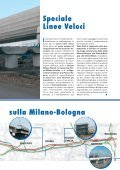 In... forma - Doka - Page 3