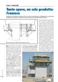 In... forma - Doka - Page 4