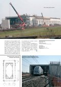 In... forma - Doka - Page 5