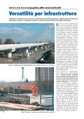 In... forma - Doka - Page 6