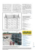 In... forma - Doka - Page 7