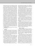 Perfil dos microrganismos causadores de infecções do trato urinário ... - Page 2