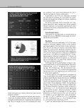 Perfil dos microrganismos causadores de infecções do trato urinário ... - Page 3