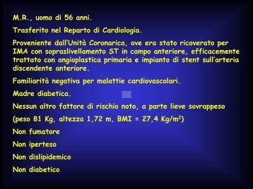 sindrome metabolica - Fiori del Maalox.it